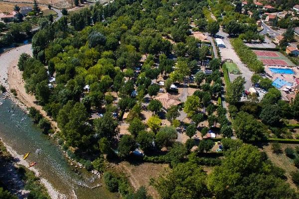 /campings/francia/midi-pirineos/aveyron/camping-les-rivages-1485781960-xl.jpg