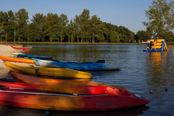 /campings/francia/midi-pirineos/gers/DomaineLacsdeGascogne/domaine-lacs-de-gascogne-loisirs-aquatiques.jpg