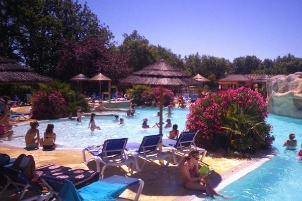 /campings/francia/midi-pirineos/lot/Evasion/camping-l-evasion-puy-l-eveque-1482152760-xl.jpg