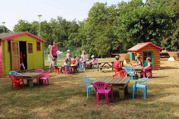 /campings/francia/midi-pirineos/lot/Evasion/camping-l-evasion-puy-l-eveque-1482152764-xl.jpg