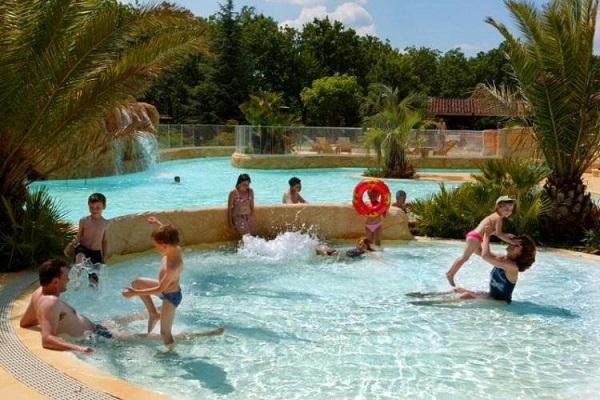 /campings/francia/midi-pirineos/lot/Evasion/camping-l-evasion-puy-l-eveque-1483063470-xl.jpg