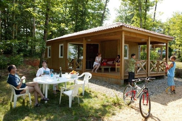 /campings/francia/midi-pirineos/lot/Evasion/camping-l-evasion-puy-l-eveque-1483302068-xl.jpg