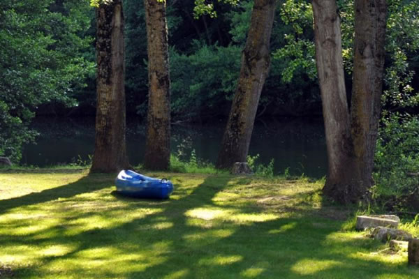 /campings/francia/midi-pirineos/tarn-et-garonne/gorges-de-l-aveyron-3.jpg