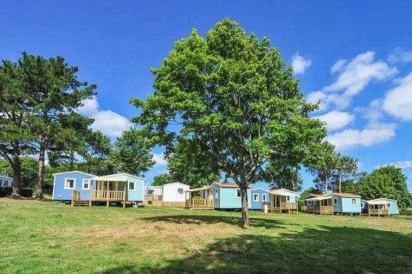 campings/francia/paises-del-loira/loira-atlantico/camping-domaine-de-brehadour-1483315830-xl.jpg