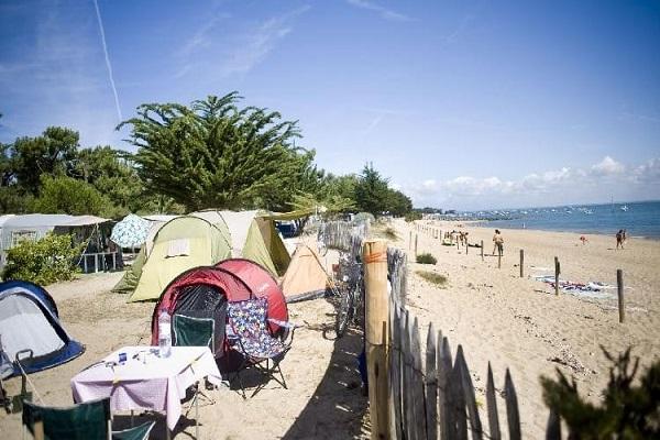 /campings/francia/paises-del-loira/vandea/HuttopiaNoirmoutier/camping-noirmoutier-1483041825-xl.jpg