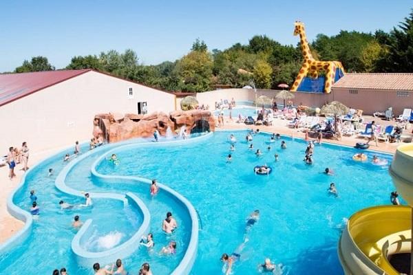 /campings/francia/paises-del-loira/vandea/VillagedelaGuyonnire/camping-village-de-la-guyonniere-1512376284-xl.jpg