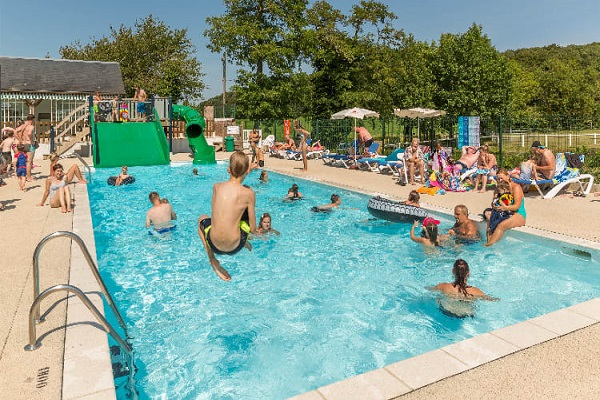 /campings/francia/picardia/somme/DomainedeDrancourt/camping-domaine-du-chateau-de-drancourt-1513786941-xl.jpg