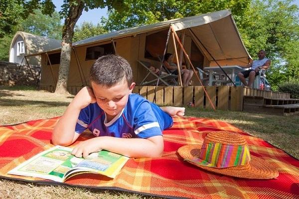 campings/francia/pirineos-centrales/camping-le-ventoulou3.jpg