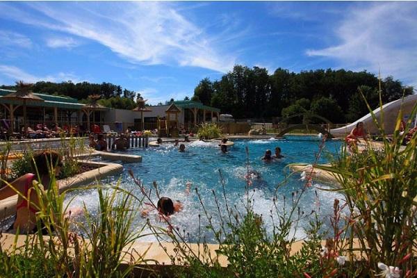 campings/francia/poitou-charentes/vienne/camping-la-roche-posay-vacances-1508421597-xl.jpg
