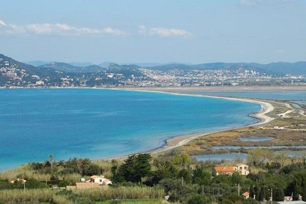 /campings/francia/provenza-alpes-costa-azul/var/ClairdeLune/camping-clair-de-lune-1545127745-xl.jpg