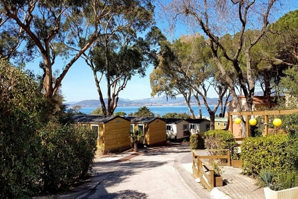 /campings/francia/provenza-alpes-costa-azul/var/ClairdeLune/camping-clair-de-lune-1545128166-xl.jpg