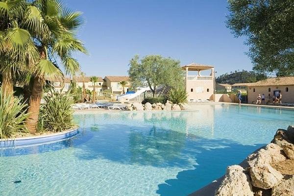 /campings/francia/provenza-alpes-costa-azul/var/ClosdesOliviers/camping-domaine-clos-des-oliviers-1483063485-xl.jpg