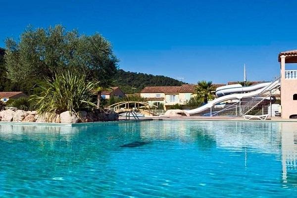/campings/francia/provenza-alpes-costa-azul/var/ClosdesOliviers/camping-domaine-clos-des-oliviers-1483229932-xl.jpg