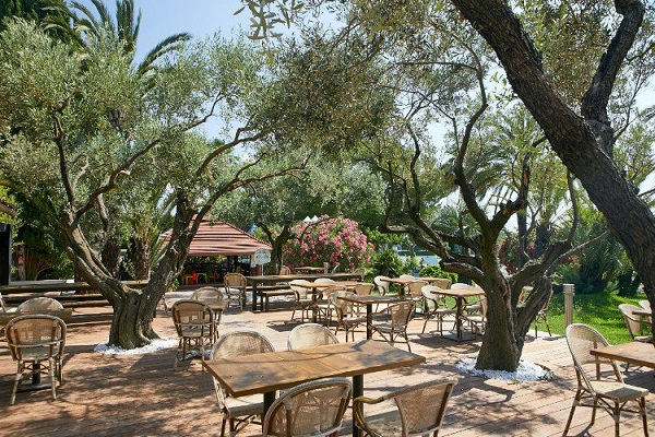 /campings/francia/provenza-alpes-costa-azul/var/Etoiledargens/camping-etoile-d-argens-1548338584-xl.jpg