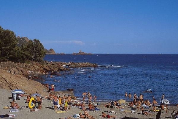 /campings/francia/provenza-alpes-costa-azul/var/InternationaldelIledOr/camping-de-l-ile-d-or-1545387247-xl.jpg
