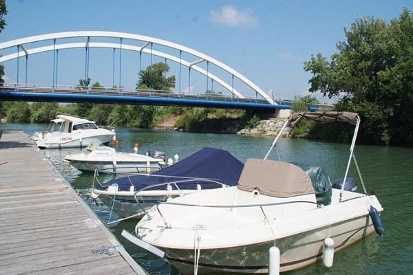 /campings/francia/provenza-alpes-costa-azul/var/LaBarque/camping-la-barque-1483309237-xl.jpg
