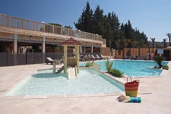 /campings/francia/provenza-alpes-costa-azul/var/LaBarque/camping-la-barque-1573650078-xl.jpg