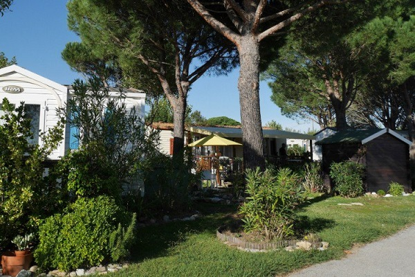 /campings/francia/provenza-alpes-costa-azul/var/LaPinede/camping-la-pinede-grimaud-1544719231-xl.jpg