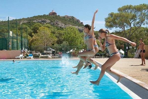 /campings/francia/provenza-alpes-costa-azul/var/LeDramont/camping-le-dramont-1482948313-xl.jpg