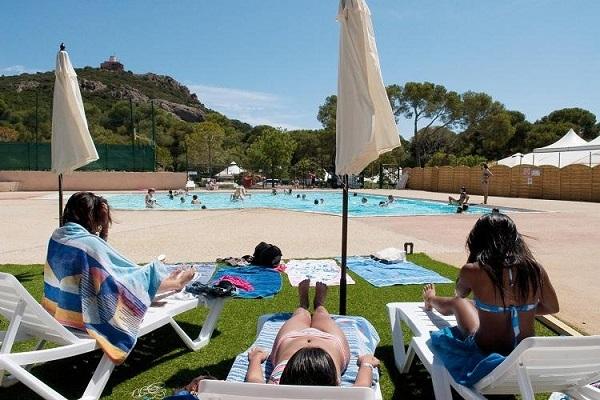 /campings/francia/provenza-alpes-costa-azul/var/LeDramont/camping-le-dramont-1482969727-xl.jpg
