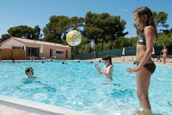/campings/francia/provenza-alpes-costa-azul/var/LeDramont/camping-le-dramont-1483049339-xl.jpg