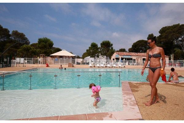 /campings/francia/provenza-alpes-costa-azul/var/LeDramont/camping-le-dramont-1556616516-xl.jpg