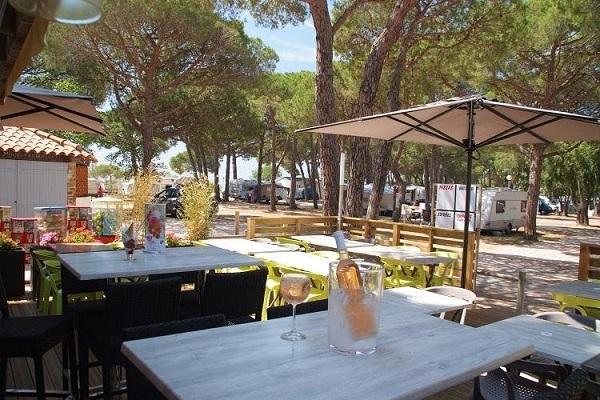 /campings/francia/provenza-alpes-costa-azul/var/LePansard/camping-le-pansard-1483034785-xl.jpg