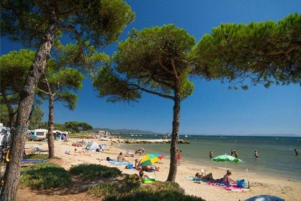 /campings/francia/provenza-alpes-costa-azul/var/LePansard/camping-le-pansard-1512578496-xl.jpg