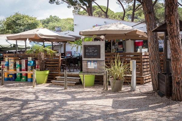 /campings/francia/provenza-alpes-costa-azul/var/LePansard/camping-le-pansard-1546008073-xl.jpg
