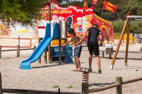 /campings/francia/provenza-alpes-costa-azul/var/LePansard/camping-le-pansard-1546008078-xl.jpg