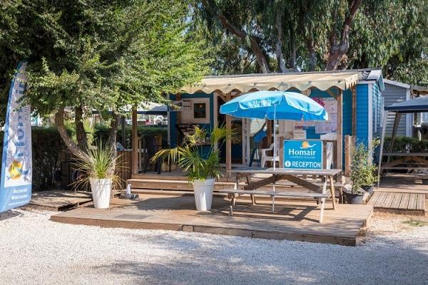 /campings/francia/provenza-alpes-costa-azul/var/LePansard/camping-le-pansard-1546008091-xl.jpg