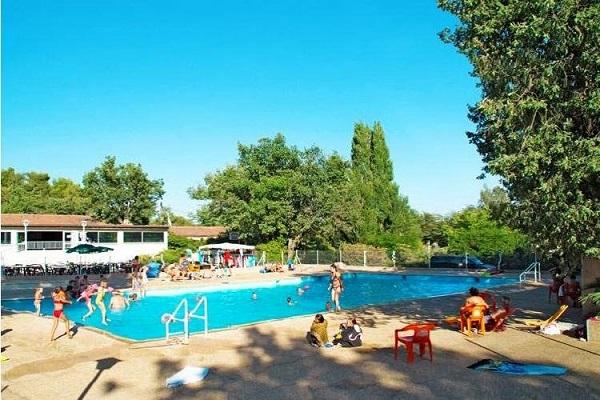 /campings/francia/provenza-alpes-costa-azul/var/LeProvencal/camping-le-provencal-1482948269-xl.jpg