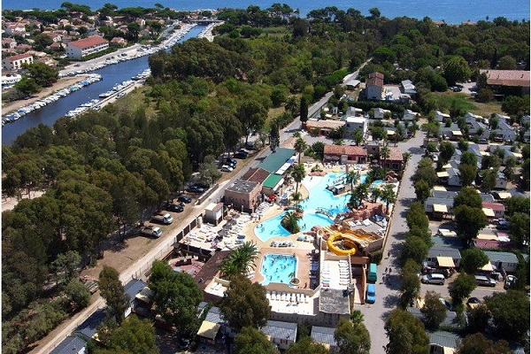 /campings/francia/provenza-alpes-costa-azul/var/Les Palmiers/camping-les-palmiers-1523286330-xl.jpg