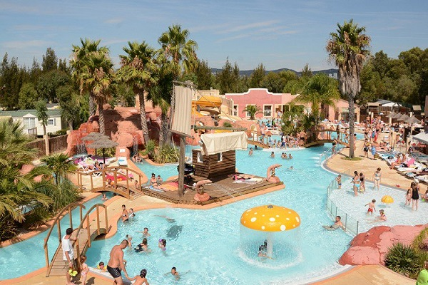 /campings/francia/provenza-alpes-costa-azul/var/Les Palmiers/camping-les-palmiers-1544447594-xl.jpg