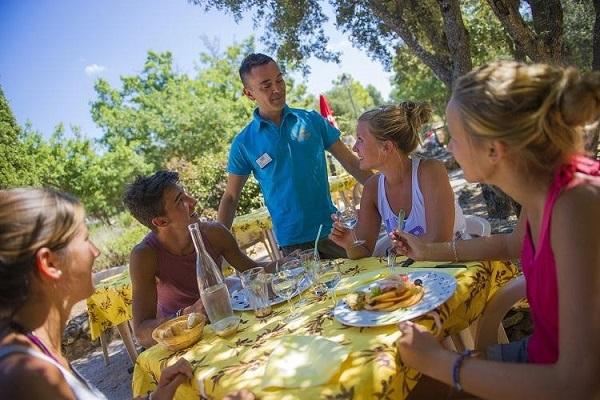 /campings/francia/provenza-alpes-costa-azul/var/LesLacsduVerdon/camping-les-lacs-du-verdon-regusse-1483475054-xl.jpg