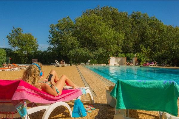 /campings/francia/provenza-alpes-costa-azul/var/MarinaParadise/camping-marina-paradise-1485184453-xl.jpg