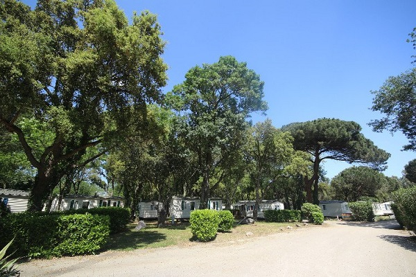 /campings/francia/provenza-alpes-costa-azul/var/MarinaParadise/camping-marina-paradise-1485184466-xl.jpg