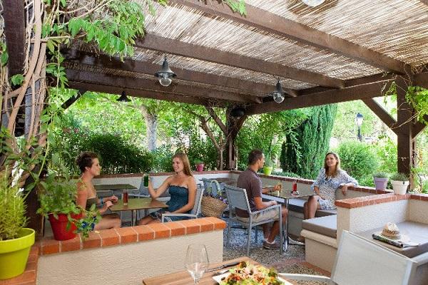 /campings/francia/provenza-alpes-costa-azul/var/MarinaParadise/camping-marina-paradise-1485184477-xl.jpg