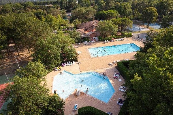 /campings/francia/provenza-alpes-costa-azul/var/MarinaParadise/camping-marina-paradise-1485184480-xl.jpg