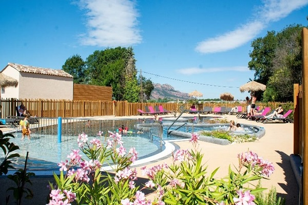 /campings/francia/provenza-alpes-costa-azul/var/MoulindesIscles/camping-moulin-des-iscles-1571744785-xl.jpg