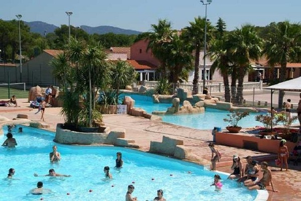 campings/francia/provenza-alpes-costa-azul/var/camping-parc-oasis-village-puget-sur-argens-1483308772-xl.jpg