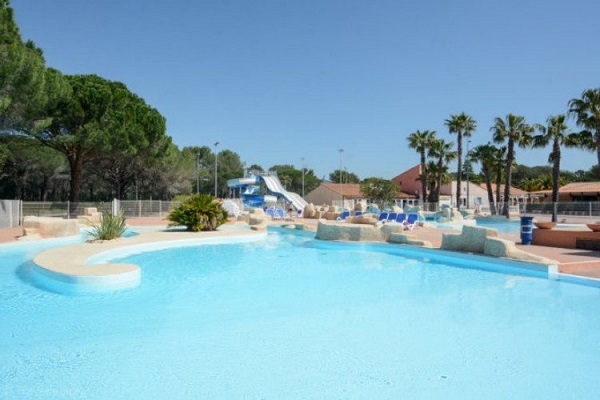 campings/francia/provenza-alpes-costa-azul/var/camping-parc-oasis-village-puget-sur-argens-1543510072-xl.jpg