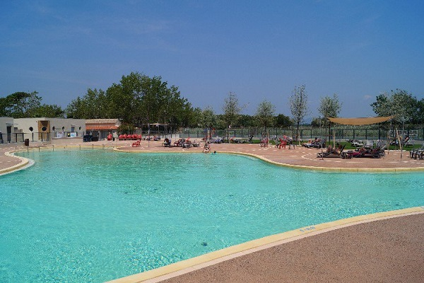 campings/francia/provenza-alpes-costa-azul/var/camping-saint-aygulf-plage-1513691228-xl.jpg