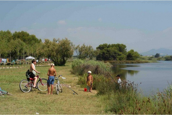 campings/francia/provenza-alpes-costa-azul/var/camping-saint-aygulf-plage-1518528111-xl.jpg