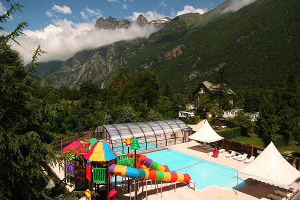 /campings/francia/rodano-alpes/Isere/ChateaudelaRochetaille/chateau-de-rochetaillee-5.jpg