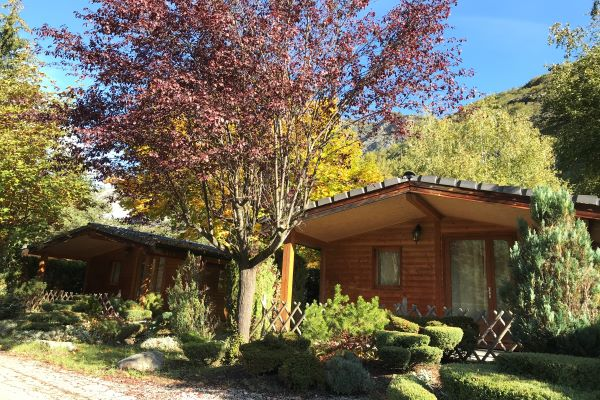 campings/francia/rodano-alpes/Isere/LaCascade/chalet2.jpg