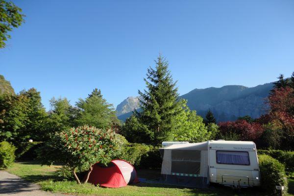 campings/francia/rodano-alpes/Isere/LaCascade/dsc00940.JPG