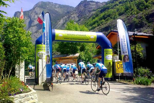 /campings/francia/rodano-alpes/Isere/LaCascade/la-cascade-bourg-d-oisans-4.jpg
