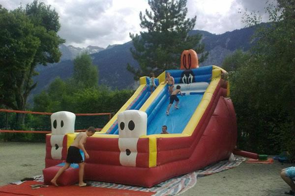 /campings/francia/rodano-alpes/Isere/LaCascade/la-cascade-bourg-d-oisans-8.jpg