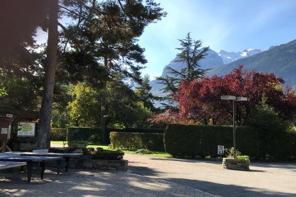 campings/francia/rodano-alpes/Isere/LaCascade/ping-pong.jpg